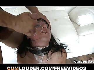 Crazy BDSM and Extreme anal..
