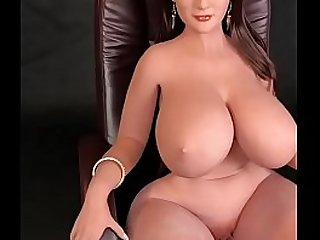 SBBW big ass and tits Fat..