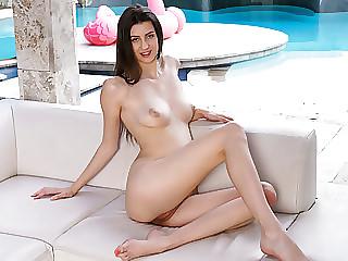 Lovely Lina
