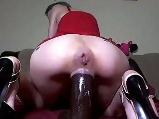 www.girls4cock.com —..