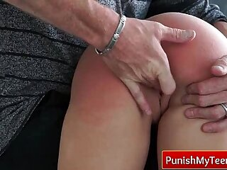 Punish Teens - Extreme..