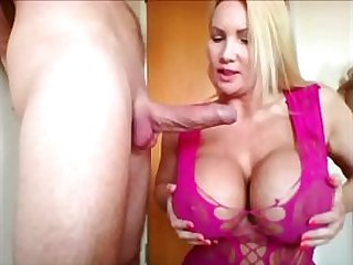 Best of Blowjobs Milf..