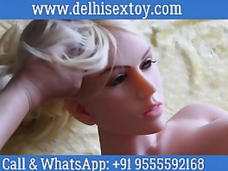Best quality Sex love Doll..