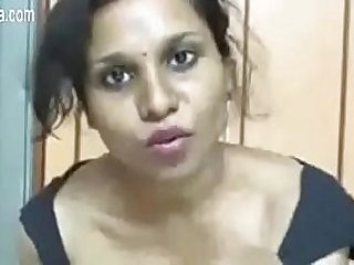Best desi sex teacher telugu..