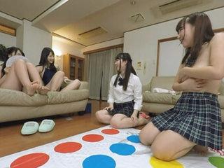 Ren Ichinose, Ayane Haruna,..