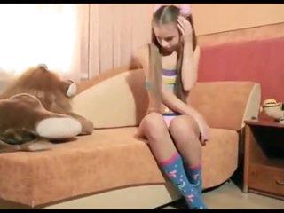 Milena D-Sunna- Hot Erotic..