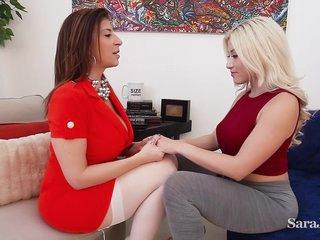 Hypnotherapist Jara Jay uses..
