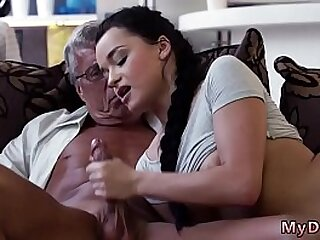 Teens watching porn together..