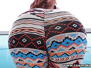 Collection 2013 TeamSkeet..