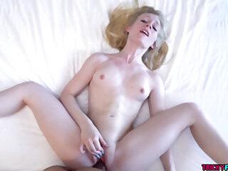 Emma Starletto fucked..