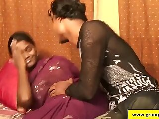 indian couple sex for more..