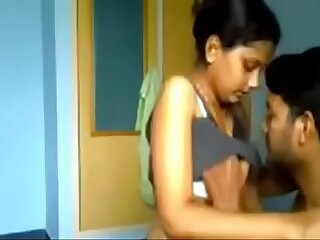 Best indian sex  video..