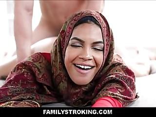 Hot Virgin Arab Big Ass Teen..