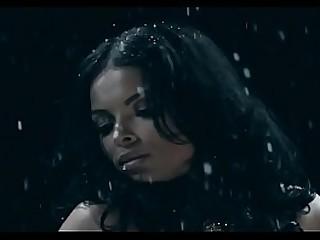 2 Chainz (Feat. Lil Wayne) -..